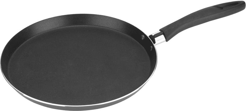 Tescoma Pánev na palačinky PRESTO průměr 25 cm (594225)