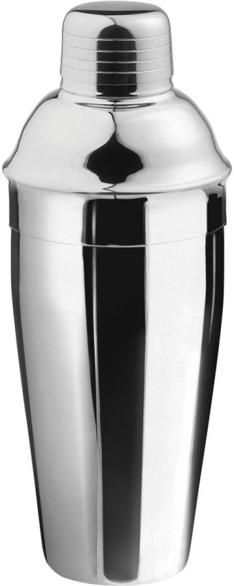 Tescoma Šejkr PRESTO 0,5 l (420712)