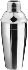 Tescoma Shaker 0,5 literes (420712)