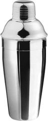 Tescoma shaker Presto, 500 ml