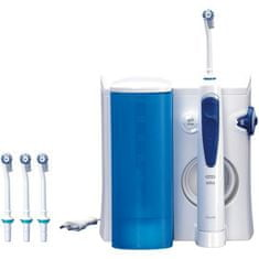 Oral-B Oral B Professional Care OxyJet(MD20) zubni tuš