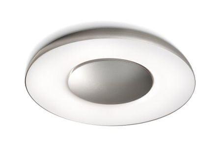 PHILIPS (32613/48/16) Ecomoods Mennyezeti lámpa