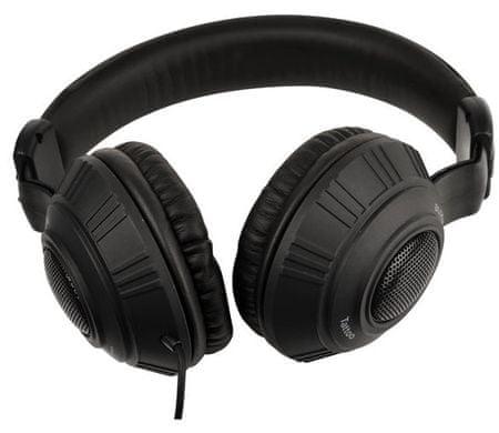Buxton BHP 2200 fejhallgató