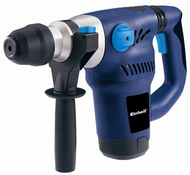 Einhell BT-RH 1500 Blue
