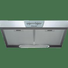 Electrolux klasična kuhinjska napa EFT 635 X