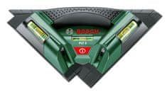 Bosch laser liniowy PLT 2
