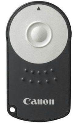 Canon RC-6 infra dálkové ovládání