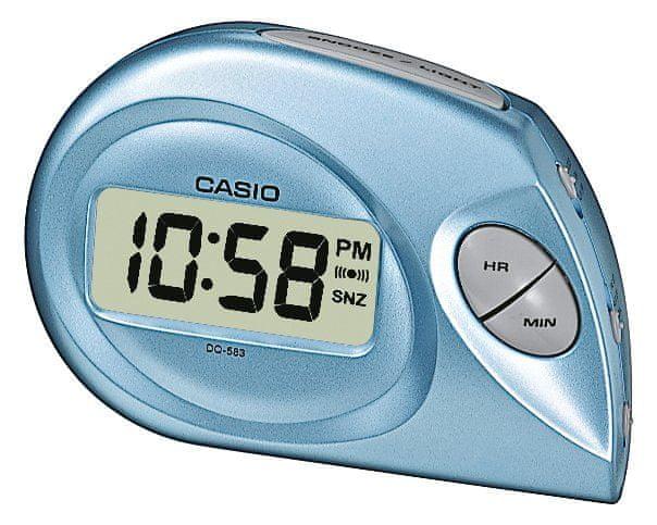 Casio DQ 583-2