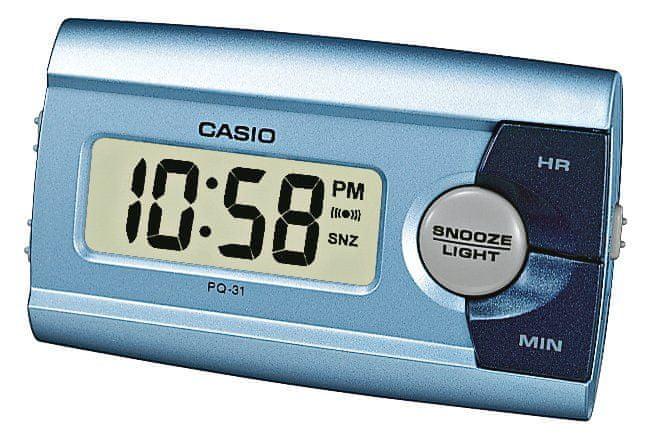 Casio PQ 31-2