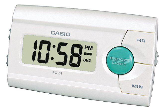 Casio PQ 31-7