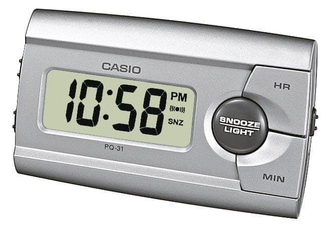 Casio PQ 31-8