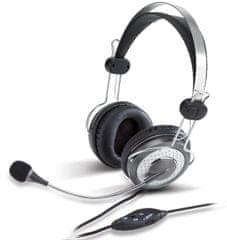Genius slušalice HS-04SU