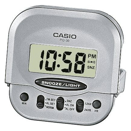 Casio PQ 30-8