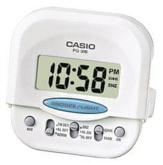 Casio PQ 30B-7