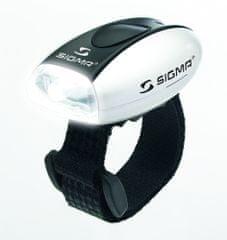 Sigma Micro přední