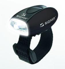 Sigma Micro Kerékpár lámpa