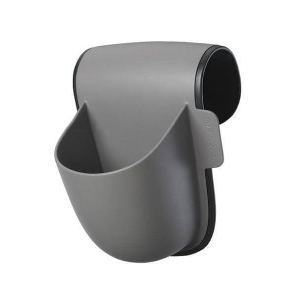 Maxi-Cosi univerzální držák na pití Pocket Grey