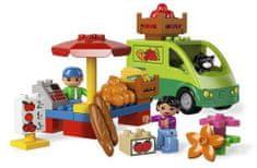 LEGO® Duplo 5683 Tržnica
