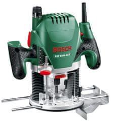 Bosch namizni rezkar POF 1400 ACE (060326C820)