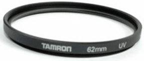 Tamron filter 62 mm MC UV