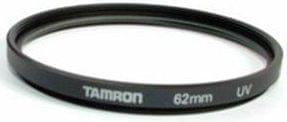 Tamron 62mm MC UV filtr