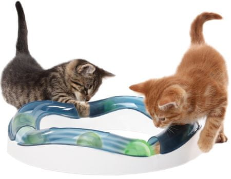Hagen zabawka dla kota Catit Design Senses