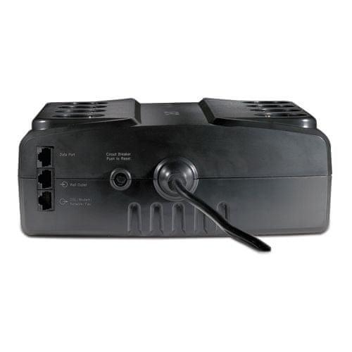 APC Back-UPS ES 700VA 405W (BE700G-CP)