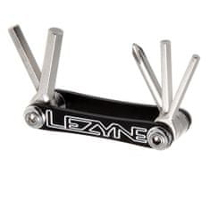 Lezyne Multitool V - 5