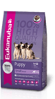 Eukanuba Puppy Small Breed Kutyaeledel, 1 kg
