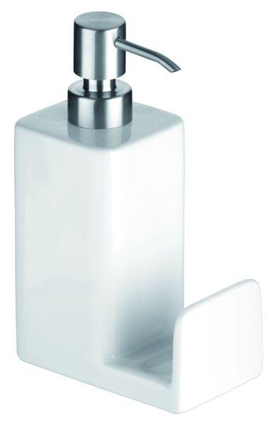 Tescoma Dávkovač saponátu ONLINE 350 ml pro houbičku (900812)