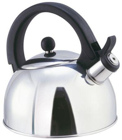 Tescoma čajnik PERFECTA 1,25 l (675512)