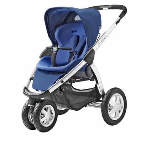 Maxi-Cosi MURA 3 Deep Blue 2011 - További információ a termékről ... 22e3caab05