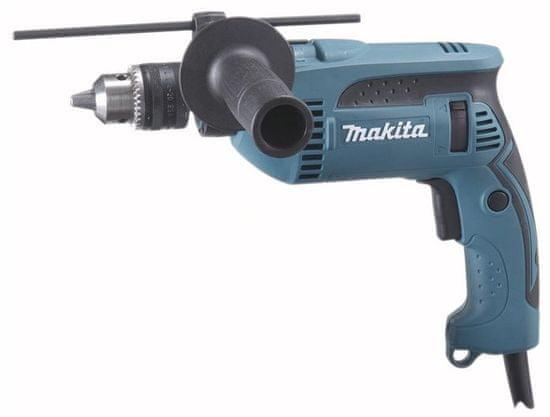 Makita wiertarka udarowa HP1640K
