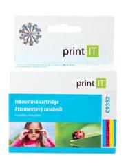 Print IT C9352, č.22, farebná