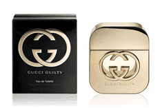Gucci Guilty EDT, W