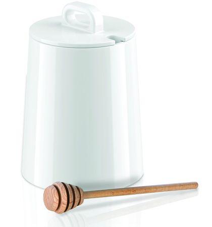 Tescoma posoda za med Gustito 0,6 L