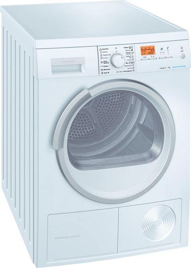 Siemens WT 46W560