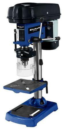 Einhell namizni vrtalni stroj BT-BD 401 (4250420)