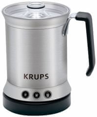 KRUPS spieniacz do mleka XL 20004E