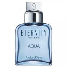 Calvin Klein Eternity Aqua edt M
