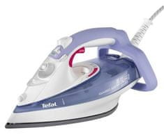 Tefal FV 5330E0 Aquaspeed Time Saver 30