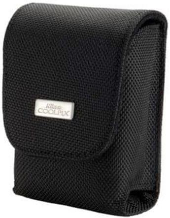 Nikon CS-L01 Black pouzdro