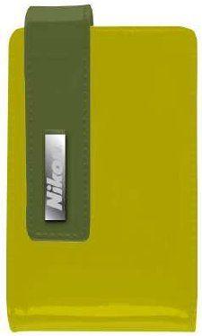 Nikon CS-S34 Yellow pouzdro