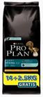 Purina Pro Plan Puppy Original 14kg + 2,5kg