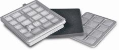 Sencor HEPA filter SVX 004HF za sesalnik SVC 1020