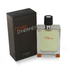 Hermès Terre d´Hermes EDT