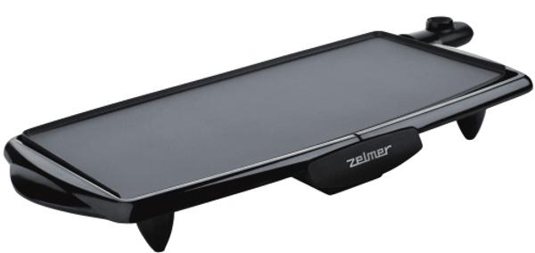 Zelmer ZGE0800B (40Z010)