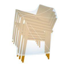 Campingaz Pokrowiec na krzesła ogrodowe