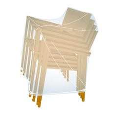 Campingaz Obal na zložené (stohované) stoličky