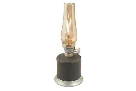 Campingaz lampa gazowa Ambiance Lantern